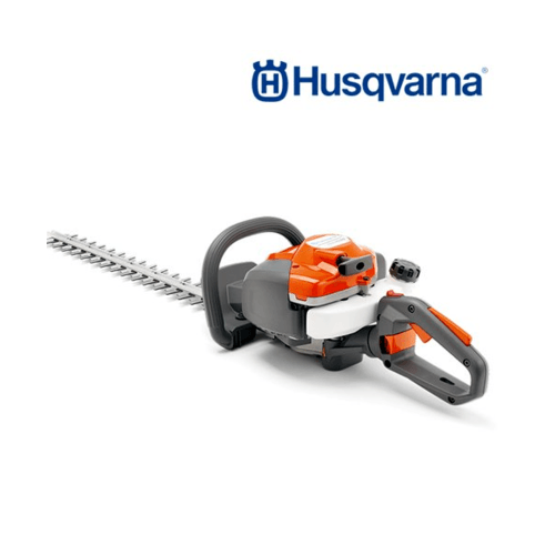 HUSQVARNA HUSQVARNA 122HD60, 0.8 hp, ใบมีดยาว 60 cm (966 53 24-01) 966 53 24-01