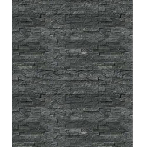 หินธรรมชาติ 7x30 หินกาบจิ๊กซอเขียวอินเดีย  NSD-GSE-002-0730