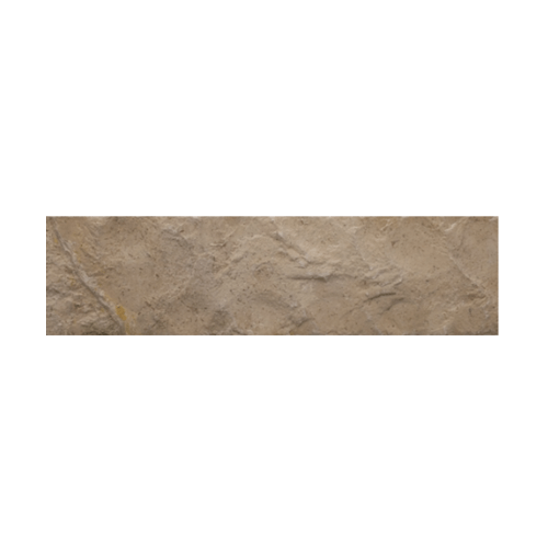 หินธรรมชาติ 5x20 หินอ่อนทราโวทีน ผิวหน้าธรรมชาติ NSD-NQ-002-0520