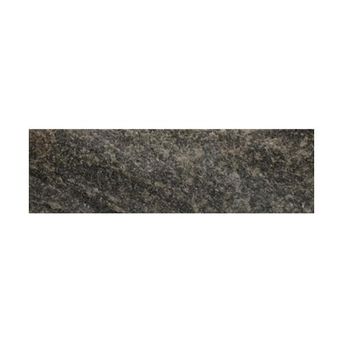 หินธรรมชาติ 5x20 หินควอตไซส์ เขียว ผิวหน้าธรรมชาติ  NSD-NQ-007-0520