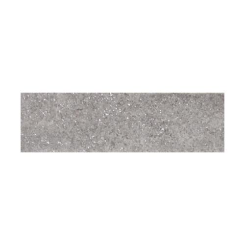 หินธรรมชาติ 5x20 หินควอตไซส์ ผิวหน้าธรรมชาติ  NSD-NQ-008-0520 สีชมพู