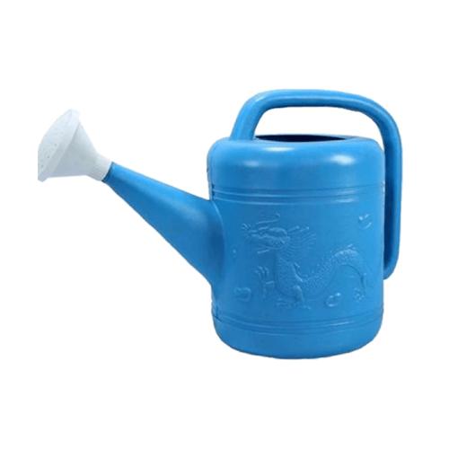 ตรามังกร บัวรดน้ำ 8ลิตร บัวรดน้ำ 8ลิตร สีฟ้า