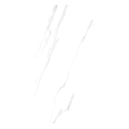 กระเบื้องภชา แกรนิตโต้ 60x120  (2P) A.PC CARRARA PEARLA สีขาว