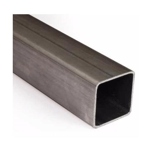 TMT แป๊บสีเหลี่ยม ขนาด 50x50x1.8มม JIS