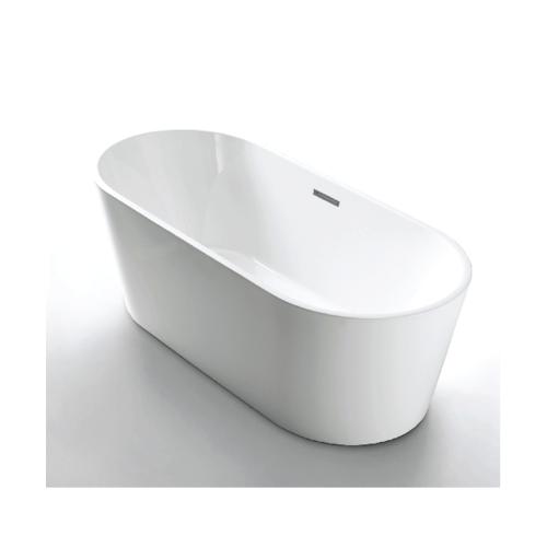 I-SPA  อ่างอาบน้ำลอยตัว ขนาด 170x80x48 ซม. CELLO