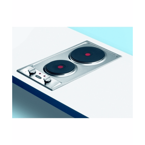 MEX เตาไฟฟ้า 2 หัวเตา แบบฝัง MD325EX