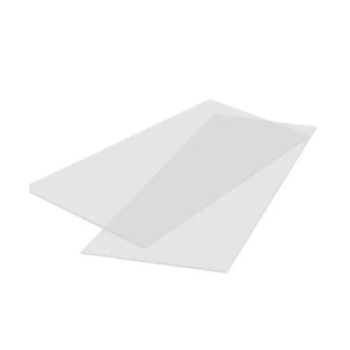 POLYTOP โพลีคาร์บอเนต 2.10m x 6 mx10mm TWIN WALL สีขาว