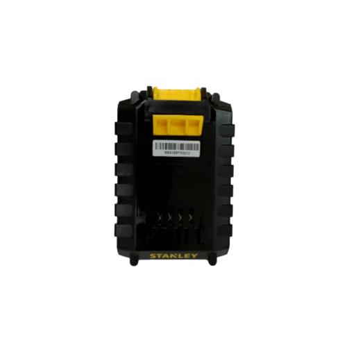 STANLEY อะไหล่แบตเตอร์รี่ N522696 สำหรับสว่านไฟฟ้าไร้สาย SBD201D2K-B1