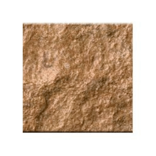 Bezen 3x9 โรม่า ซีรี่ย์  RM3915 (40P)  สีน้ำตาลเข้ม