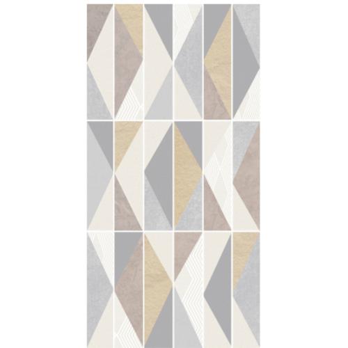 DURAGRES 8x16 คอนทร้า-เกรย์ (12P) A. L-101