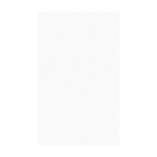 DURAGRES 30X60 บลันโก้ ไวท์ กลอสซี่ (8P)  A. สีขาว