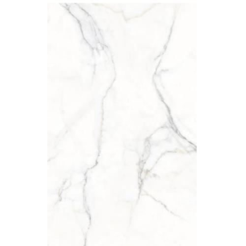 Sosuco 30x50 เวโรร่า-ขาว (R)  (6P) A.