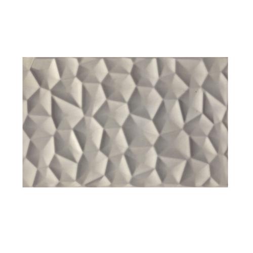 Marbella 10x16 กระเบื้องบุผนัง D25403C(15P) A.