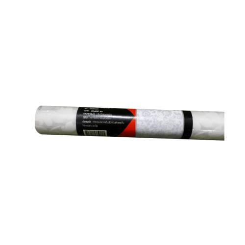 PRIMO สติ๊กเกอร์สูญญากาศ ขนาด 90x200 ซม. DHW008 สีขาว