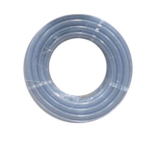 Tree O สายยางม้วน PVC ใยแก้ว 5/8นิ้ว ยาว 15M  WP-16-22