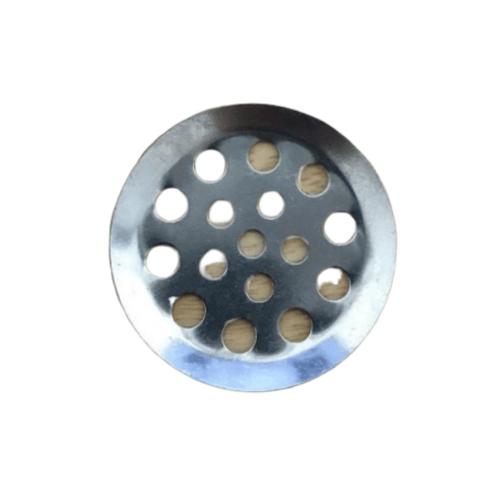 IRIS ตะแกรงรังผึ้ง ขนาด 1.5 นิ้ว PQS0001
