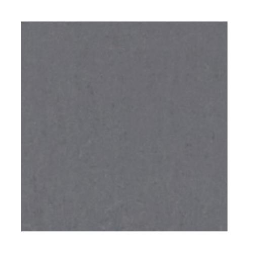 Marbella 60x60 ปราก-เกรย์  CRV6009 Matt GT (4P) A. สีเทา