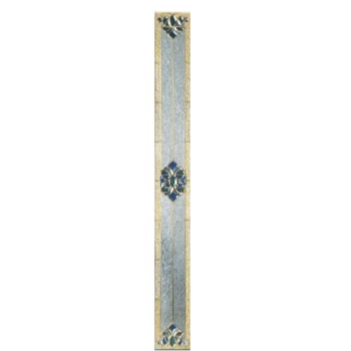 MAZTERDOOR กระจก ขนาด 20*162 cm JASMINE-05