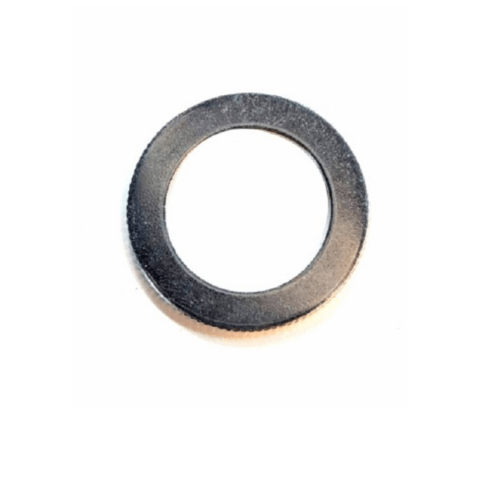 NULITE อะไหล่-แหวน เบอร์ 20 เลื่อยวงเดือน  KY185B