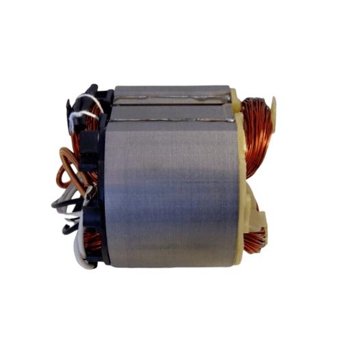 TUF อะไหล่-ฟิลคอลย์ HD-280-No.73 สีโครเมี่ยม