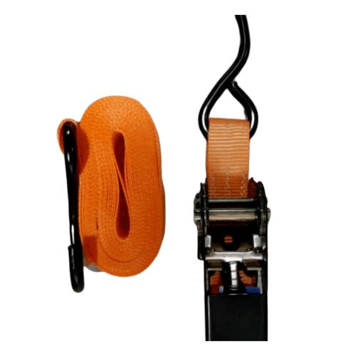 SUPERCHAMP ชุดสายรัด RTD1.5TX10M-1.5