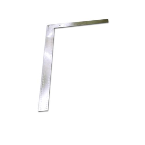 HUMMER ฉากเหล็ก 30cm.  YT-5010