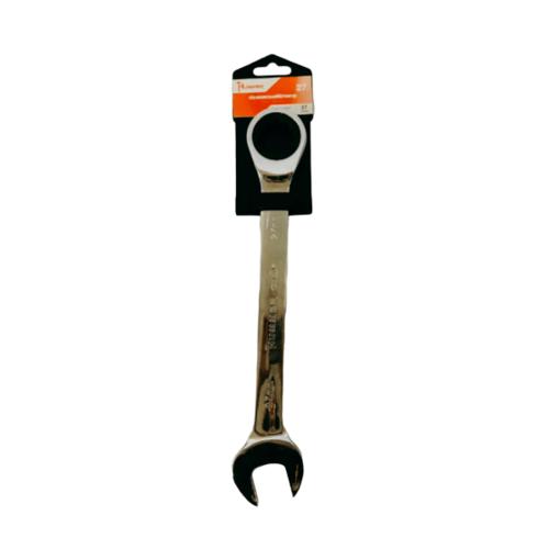HUMMER ประแจแหวนฟรีปากตาย เบอร์27 B0527
