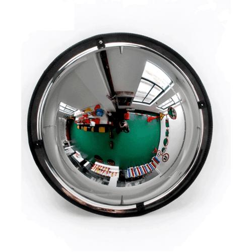 Protx กระจกนูน(อะคริลิค) เส้นผ่าศูนย์กลาง 40ซม.  SHJB002