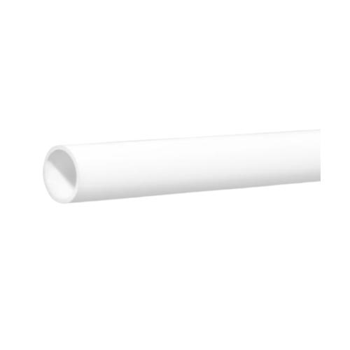 V.E.G. ท่อร้อยสายไฟ 1 สีขาว