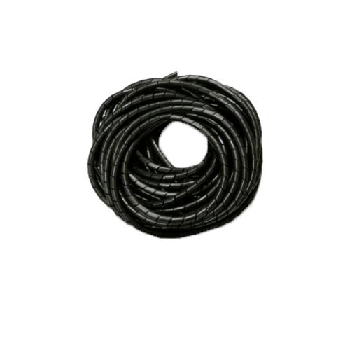 V.E.G ใส่ไก่  12 นิ้ว สีดำ