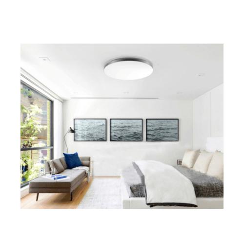 G-LAMP ชุดเซ็ทโคมเพดาน LED  HQ3502A-24W3- 350MM 24 วัตต์