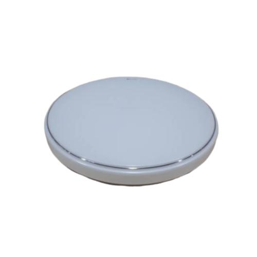 G-LAMP  ชุดเซ็ทโคมเพดาน LED  24 วัตต์    HQ3502B-24W6500K-350MM  สีขาว