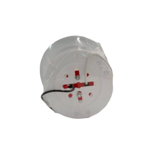 V.E.G. ดาวน์ไลท์ 4   - สีขาว