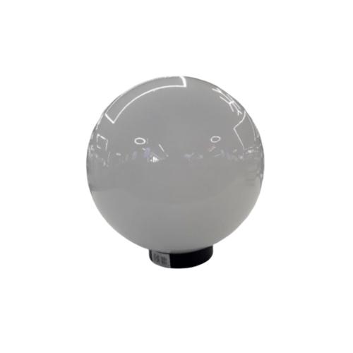 V.E.G โคมไฟหัวเสา TVZT618 PLC/INCA 10-250mm