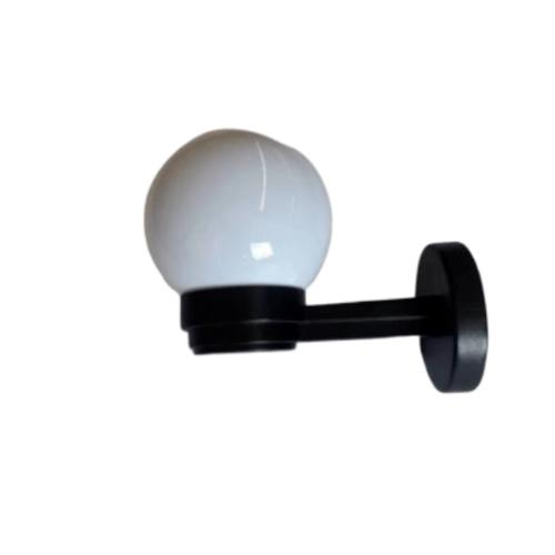 V.E.G โคมไฟผนัง ขนาด 6-150mm TVZT625 PLC/INCA สีขาว