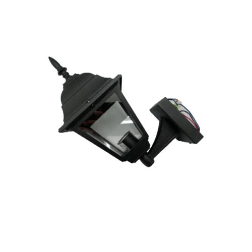 V.E.G โคมไฟผนังพร้อมเซ็นเซอร์ TVZT602-S