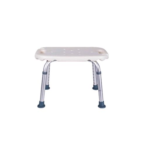 VERNO เก้าอี้อาบน้ำ KDB-797(JL6103)