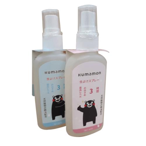 USUPSO ยากันยุง MA Meng - สีขาว
