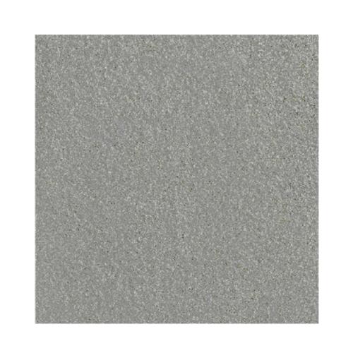 WDC 12x24 เดนมาร์ก เกรย์ (G63528)A. สีเทา