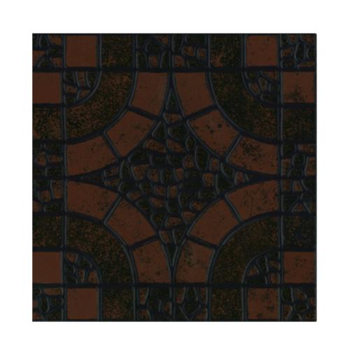 DURAGRES กระเบื้องปูพื้น-12x12 อังกอร์ แบล็ค A. SD-999 อังกอร์ A. ผิวด้าน ( Matt )