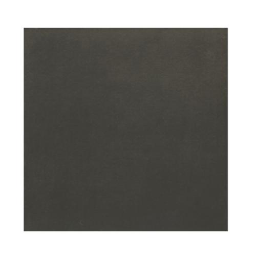Sosuco 12x12 อิฐเนื้อนิล-ดำ A. Floor Tile