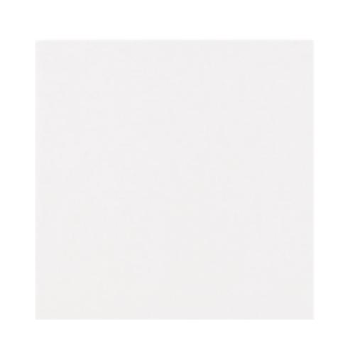 Sosuco 12x12 กระเบื้องปูพื้นหน้าหยาบ-พอร์ซเลน A. - สีขาว