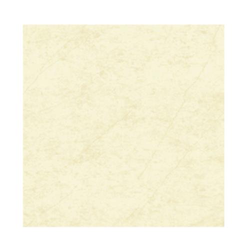 WDC 24x24อิตาลี่ (G68912) A. Glazed สีครีม