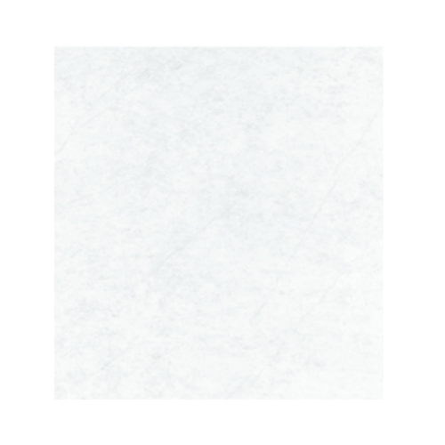 WDC 60x60  อิตาลี ไวท์  (G68915) A. สีขาว