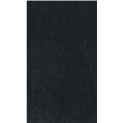 WDC 12x24อิตาลี่-แบล็กG63919 Glazed