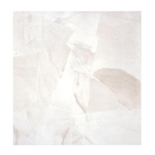 Duragres กระเบื้องปูพื้น-16x16ซาฮาร่า-ไวท์แมทA. D-160 ผิวด้าน ( Matt ) สีขาว