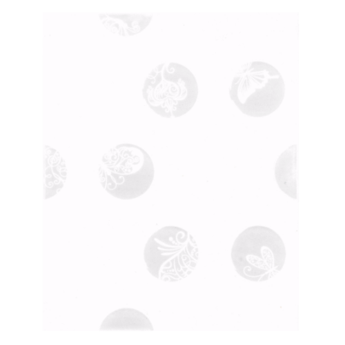 Duragres กระเบื้องปูผนัง-8x10 LS-111 ไอวี่-ไวท์ A. LS-111 ไอวี่ A. ผิวเงา ( Glossy ) ขาว