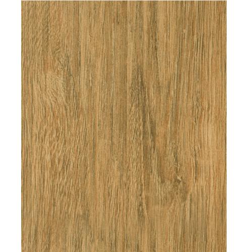 Duragres 16x16 SD-160 ไม้พัสวีสักทอง (D) A. ผิวด้าน (MATT) น้ำตาลอ่อน