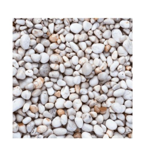 DURAGRES กระเบื้องปูพื้น 16x16  PD-160 ลาพิลโล่(D) A. ผิวด้าน (MATT)