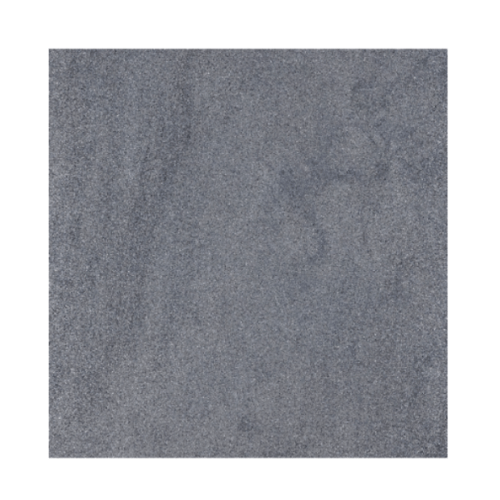 WDC 24x24 Horizon Stone Valley  Lappato (GHS05) A. สีเทา